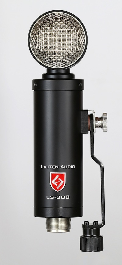 400-LS308-Mount-Front-WB-sm