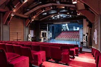 400-Theatre-du-Vieux-Colombier