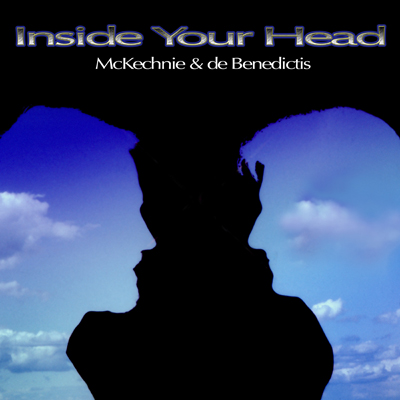 400_Inside-Your-Head_Cover9