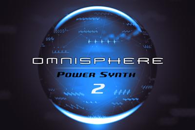 Omnisphere_2_small400