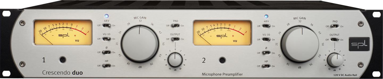 web-SPL-Crescendo-Duo-Front